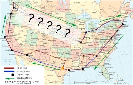see bigger map